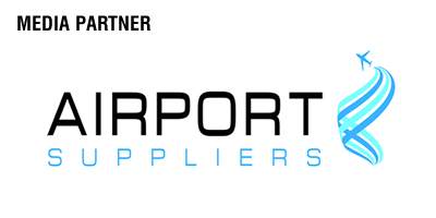 Media Partner: Airpot Suppliers