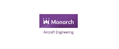 exhibitor-monarch