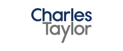 exhibitor-charles-taylor