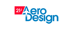 exhibitor-aerodesign