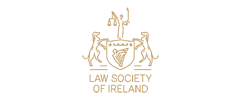 exhibitor-lawsociety