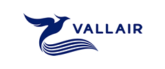 exhibitor-vallair