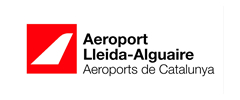 exhibitor-aeroport-lleida