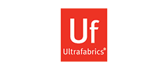 exhibitor-ultrafabrics