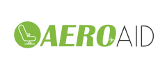 exhibitor-aeroaid