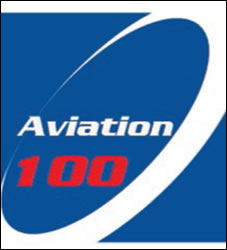 Aviation 100