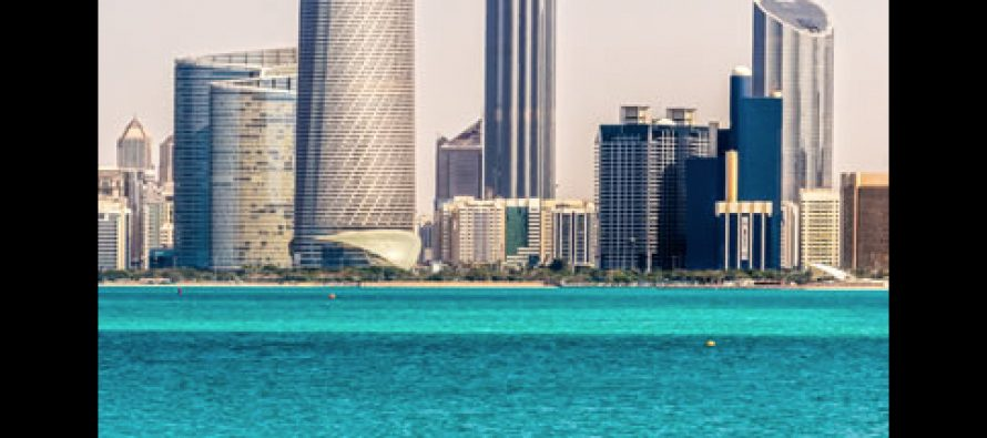 Growth Frontiers &#8211; Dubai<br>Delegate Booking