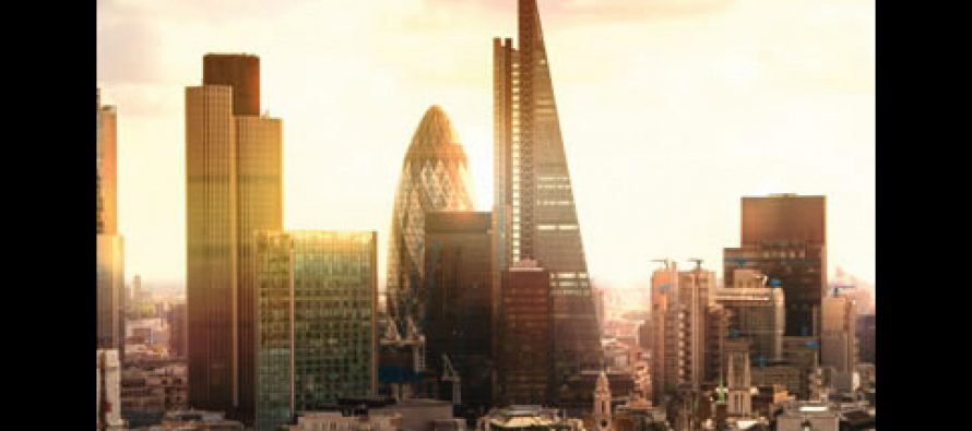 Growth Frontiers &#8211; London<br>Delegate Booking