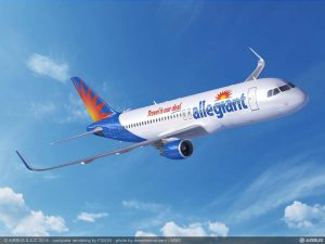 allegiant-a320ceo