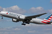 American launches Cuba flights