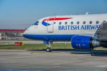 BA cuts business-only flights between JFK and London City