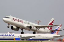 Qatar Airways cancels two more A320neo orders