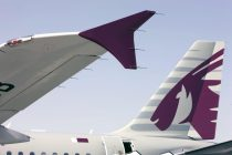 Qatar Cargo adds third weekly flight at Budapest Airport