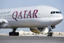 Qatar Airways ups capacity on its Cape Town route