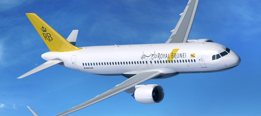 Royal Brunei Airlines to fly daily non-stop to Heathrow
