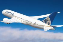 United reports December 2016 operational performance
