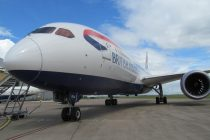 Airline Groups facing pressure to disclose Brexit strategies