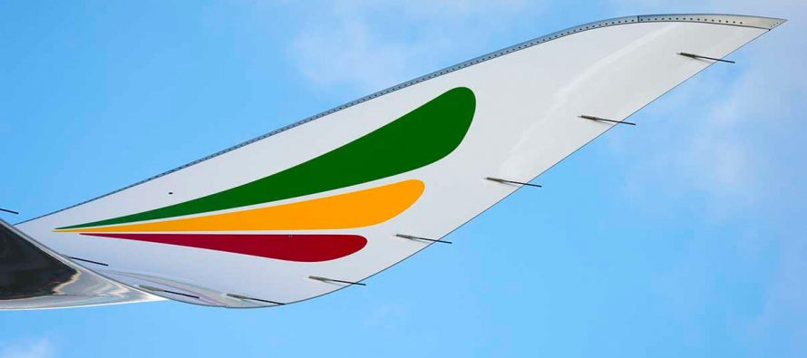Ethiopian launches three new flights