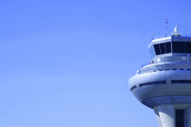 NZ to deliver air traffic control services for Pacific nations