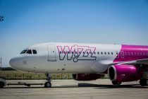 Wizz Air chief blames lack of consumer confidence for fall in profits