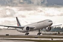 Vallair purchases four CFM56-5A engines from Air France
