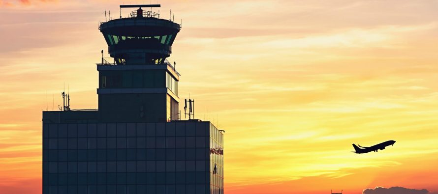 SITAONAIR pilot weather solution certified to deliver real-time weather information on Inmarsat's SB-S