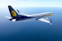 Sabre strengthens its partnership with Jet Airways