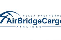 AirBridgeCargo Airlines adds Dhaka to its international network