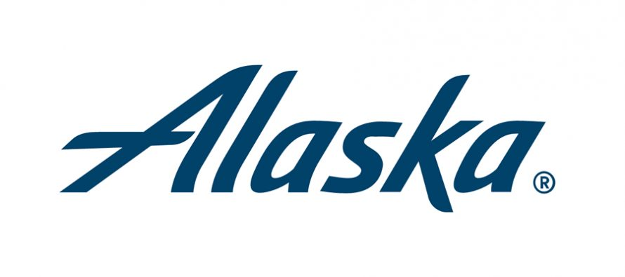 Alaska Airlines begins daily nonstop service to El Paso from Seattle and San Diego