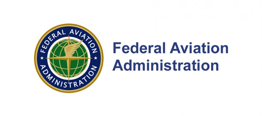FAA Announces Aviation Safety Rating for Vietnam