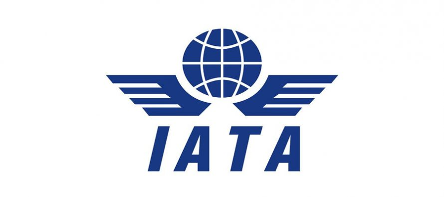 IATA publishes January airlines financial monitor