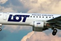 LOT Polish Airlines commits to Budapest Airport