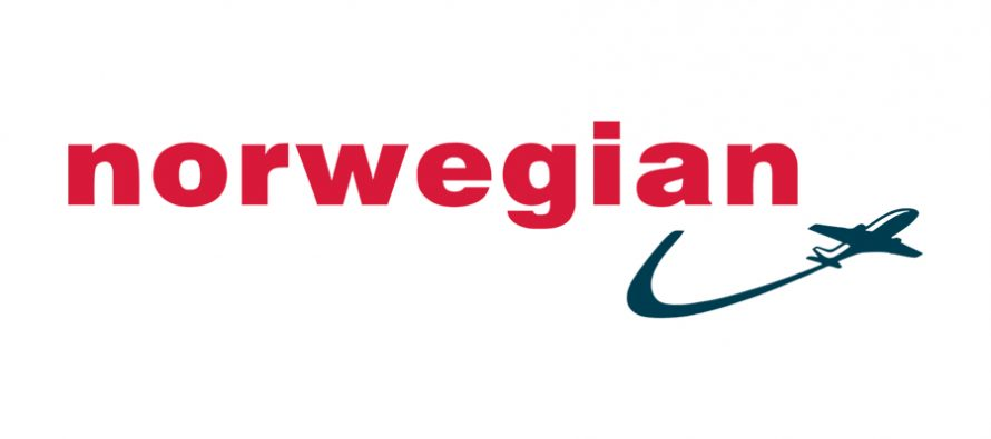 Norwegian increases rights issue