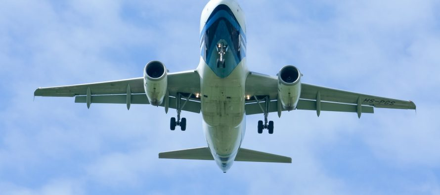 Alitalia employees strike