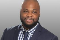 C&L Aviation Group hires Gus L. Taylor Jr. as recruiting manager