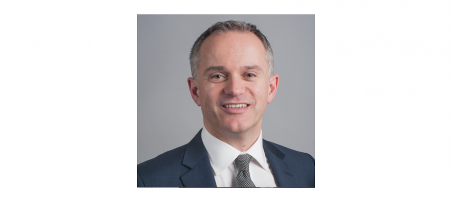 Cirium appoints new CEO