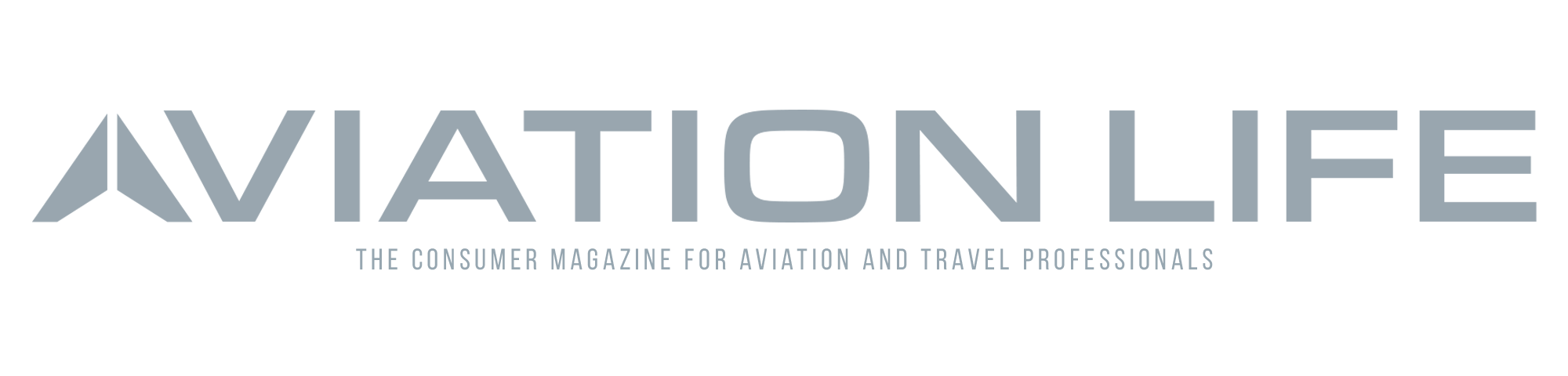 Aviation Life Magazine