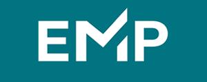 sponsor-emp