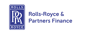 Sponsor Rolls-Royce Partners Finance