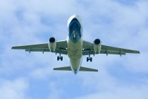 flyadeal signs commitment for up to 50 737 MAX Jets