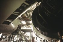 Pratt & Whitney opening new overhaul facility in Brazil