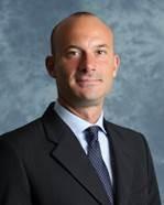 ARI - Alistair Dibisceglia, SVP Technical