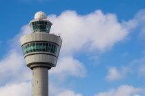 Gatwick appoints Higgins as chairman