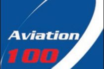 Cast your votes for the Aviation 100 Awards