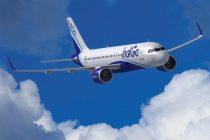 IndiGo converts 20 A320neo to A321neos