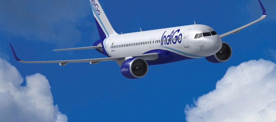 IndiGo additional borrowing approved; top management reappointed