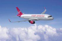 Alaska/Virgin American adds flights