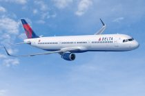 Delta returns to Cuba after 55-year hiatus