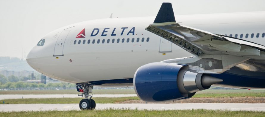Delta boosts Aeromexico share to 49%