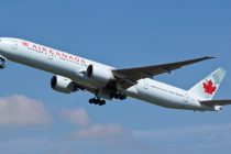 Air Canada reveals 'better-than-expected' Q2 2019 results despite 737 Max grounding